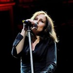 Alison Moyet to release new live hour
