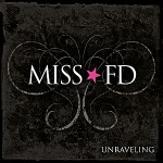 Miss FD releases new single