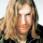 Aphex Twin releases dozens of tracks through Soundcloud