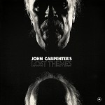 John Carpenter to release album of imaginary movie themes