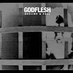 Godflesh - Decline & Fall EP