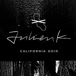 Julien-K - California Noir (Single)