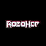 Robohop - Prime Directives 1-4