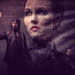 Laibach to release deluxe/remix album, embark on world tour