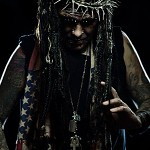 Al Jourgensen announces new projects