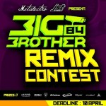 Zardonic to judge Big Brother 84 remix contest