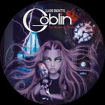 Rustblade releases Goblin/Claudio Simonetti collection
