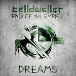 Celldweller releases third chapter of upcoming third album