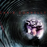 Chris Connelly announces new solo album