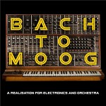 Moog Music and Sony Masterworks to release new album produced by Craig Leon