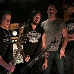 Tenth Danzig album in the works