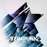 Dope Stars Inc. - Terapunk