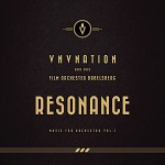 VNV Nation announces orchestral release