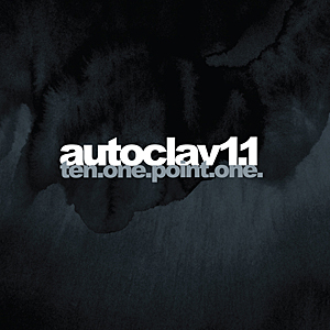 Autoclav1.1 - Ten.One.Point.One