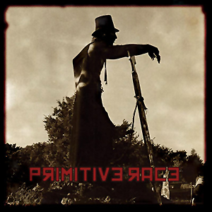 Release date announced for Primitive Race debut album