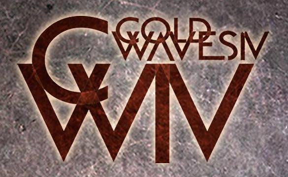 ColdWaves IV