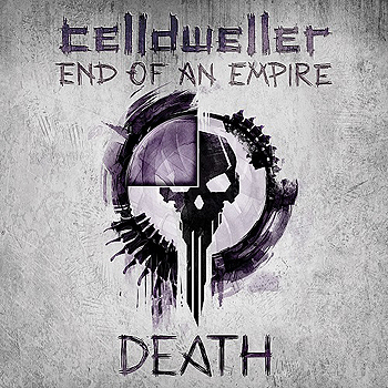 Celldweller announces fourth chapter of latest album