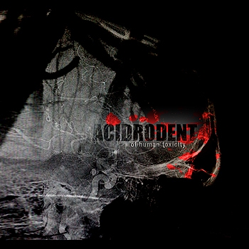 Acidrodent - Of Human Toxicity