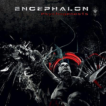Encephalon - Psychogenesis