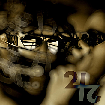 Front 242 releases new single, announces remix contest
