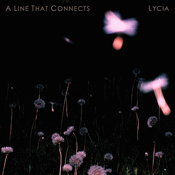 Lycia to release new album in August