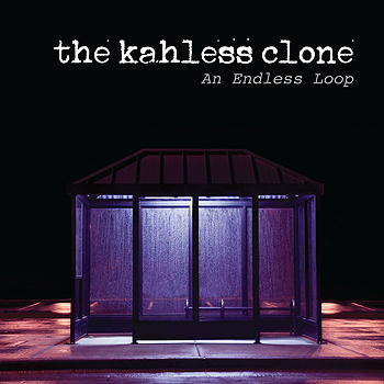 The Kahless Clone - An Endless Loop