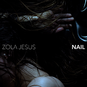 Zola Jesus debuts new single and music video, announces tour dates