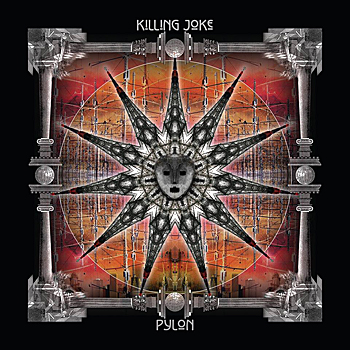 Killing Joke unveils new lyric video from upcoming album