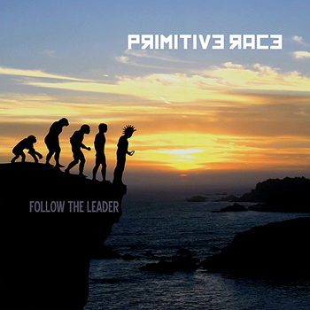 Primitive Race premieres new music video with Alternative Revolt Magazine