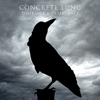 Concrete Lung - Tolerance & Dependency