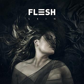Flesh - Skin
