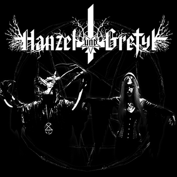 Hanzel und Gretyl announces tour, appears on Rammstein documentary