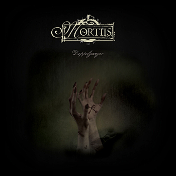 Mortiis unveils new single, music video from upcoming album