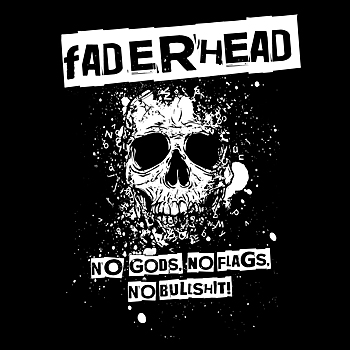 Faderhead responds to Paris attacks with new single