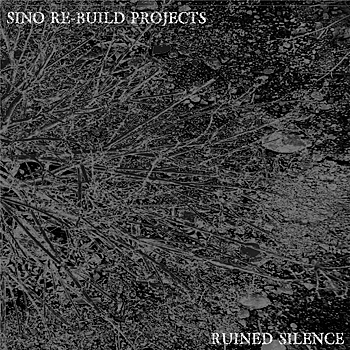 SINO Re-Build Projects releases new album