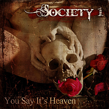 Society 1 releases new music video for upcoming EP