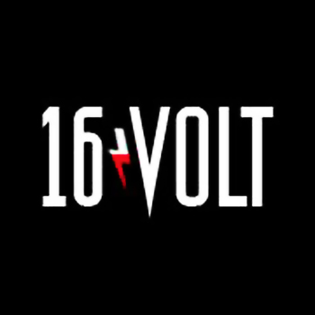 16volt returns, launches IndieGoGo campaign for new album