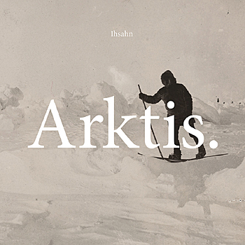 Ihsahn announces sixth solo album, releases new single