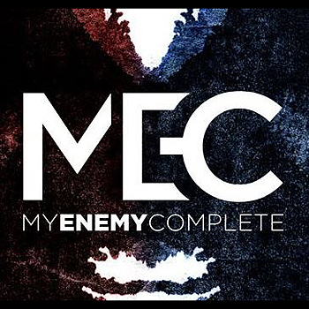 ReGen Exclusive: My Enemy Complete announces new album, unveils exclusive preview track