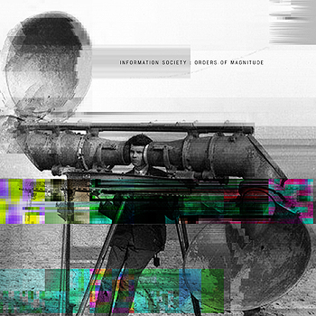 Information Society to release covers album