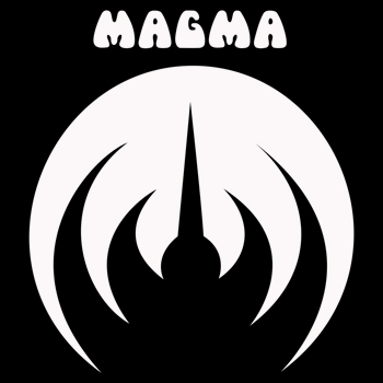 Magma to tour North America with Helen Money