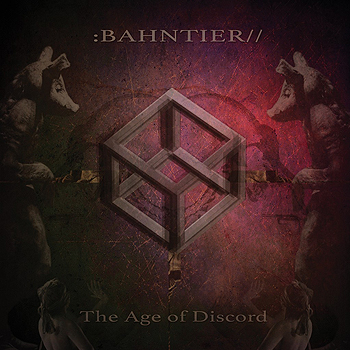 :Bahntier// - The Age of Discord