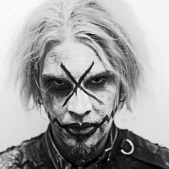 John 5 releases latest music video to kick off spring tour