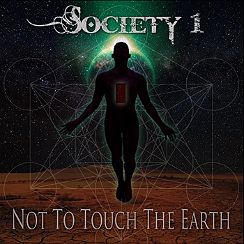 Society 1 launches campaign to fund Doors cover album