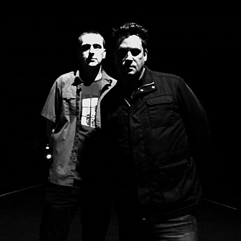Jesu/Sun Kil Moon to headline Asymmetry Festival
