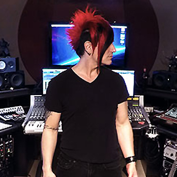 Celldweller announces new audio company