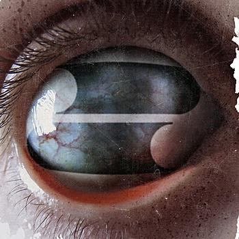Filter - Crazy Eyes