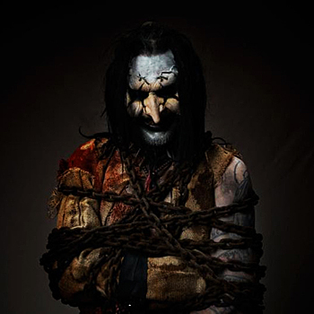 Mortiis provides soundtrack to horror short