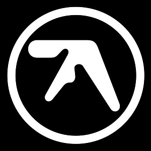 Aphex Twin releases first music video in 17 years