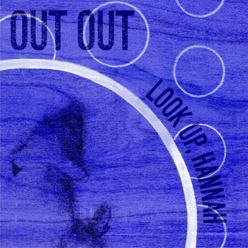 Out Out signs to Artoffact Records, announces new album for Fall 2016